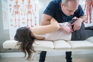 Kiropraktika u Beogradu