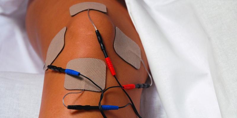 Elektroterapija u Beogradu