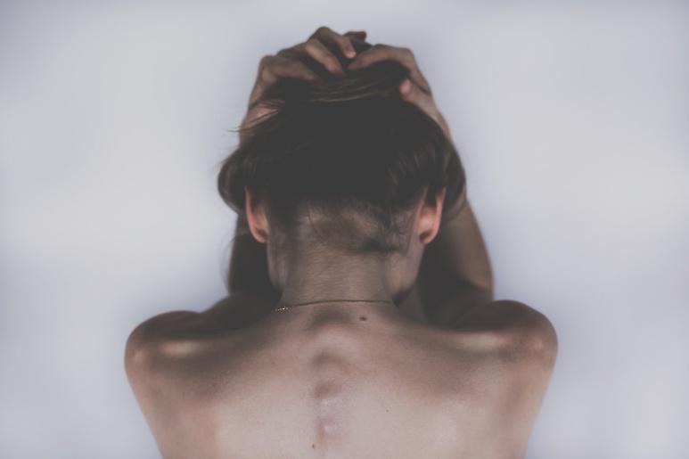 diskus hernija simptomi i lečenje diskus hernije