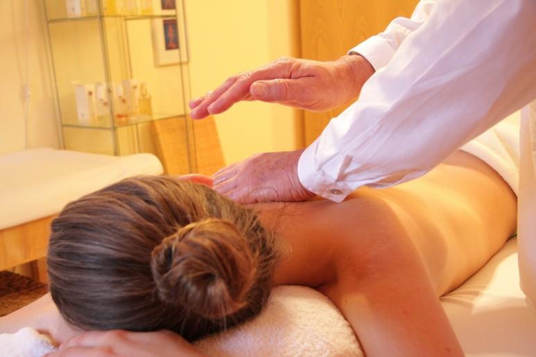 masaza limfna drenaza terapija